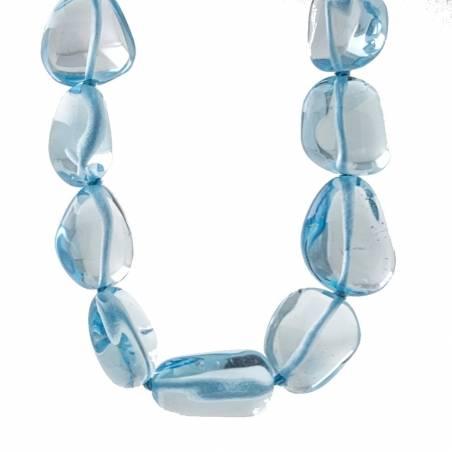 Collar Gotas de Primavera