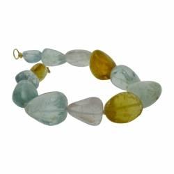 Beryls bracelet